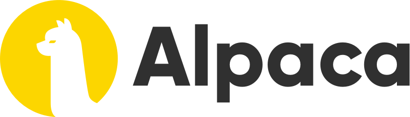 Commission-Free API Stock Brokerage Is Finally Here — Alpaca