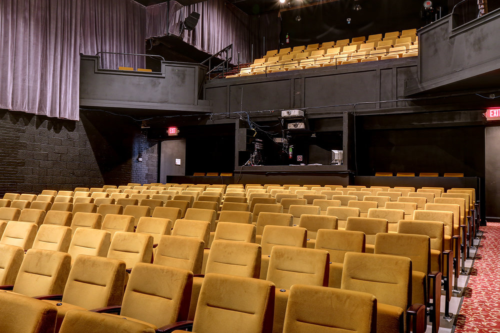 Strand Theater - seating 1 MLS.jpg