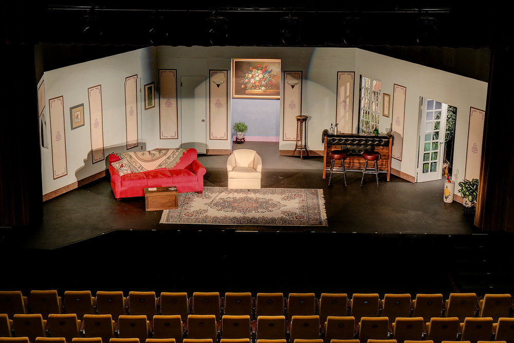 Strand Theater - stage balcony MLS.jpg