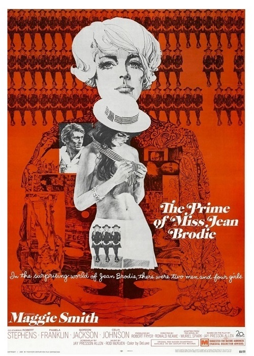 the prime of miss jean brodie.jpg