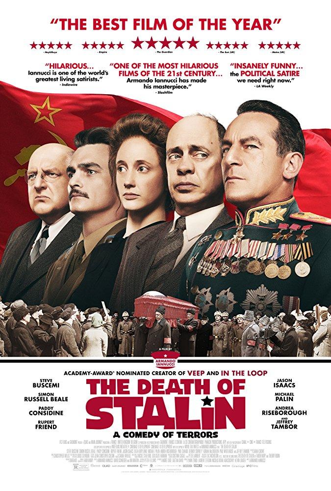 death of stalin.jpg