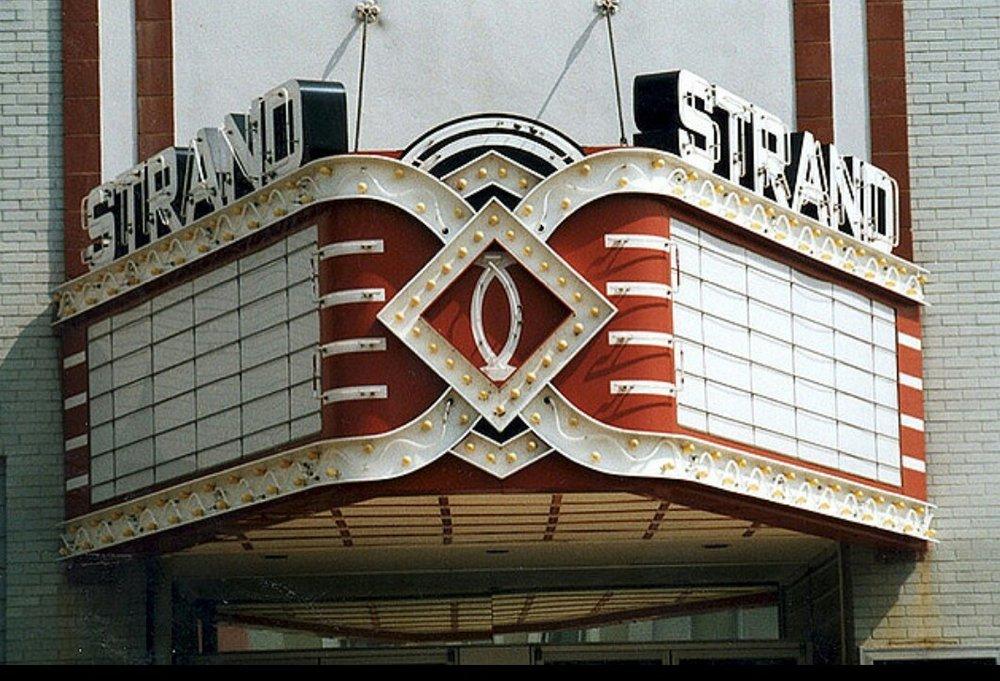 strand theater.jpg