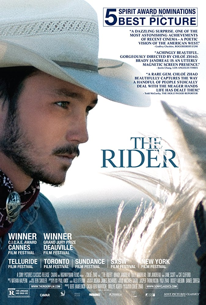 the rider.jpg