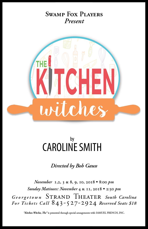 Kitchen Witches.jpg