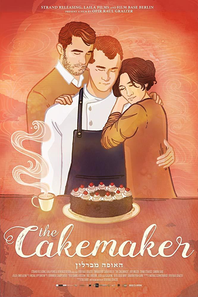 the cakemaker.jpg