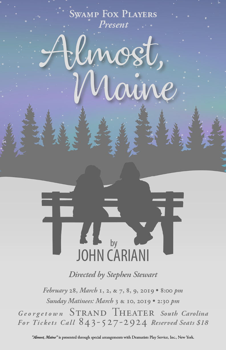 Almost Maine.jpg
