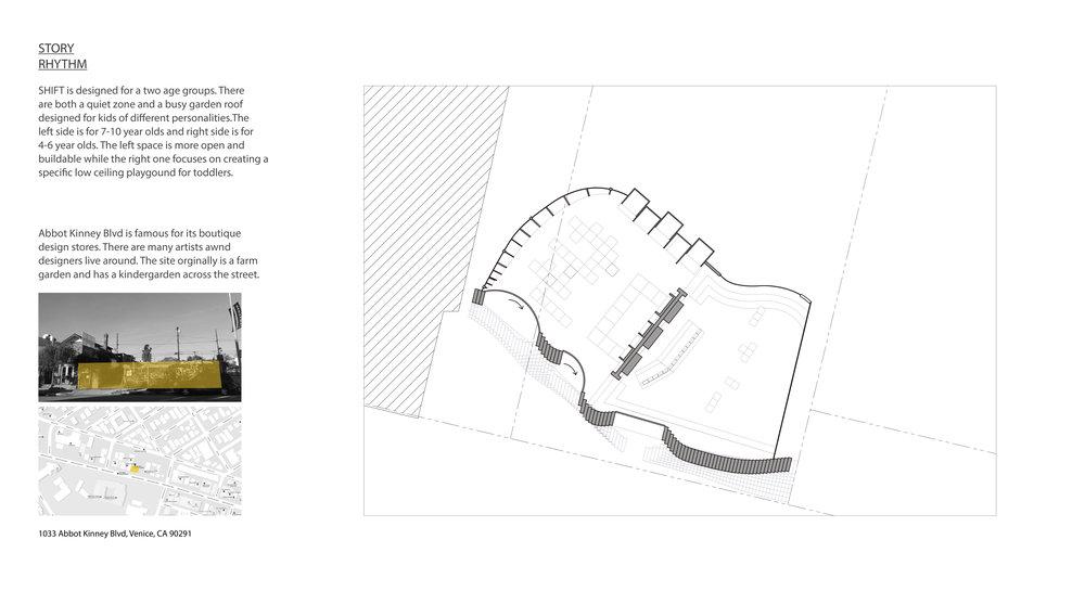 lego web3.jpg