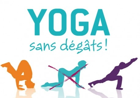 cursus-complet-de-yogz (1).jpg