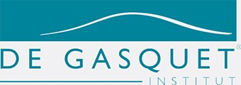 de-gasquet-logo-1444995264.jpg