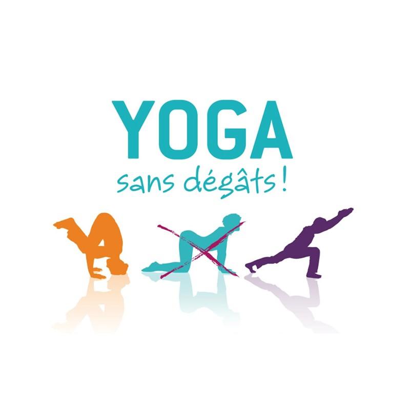 cursus-complet-de-yogz.jpg