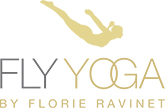 fy_fr_logo.jpg
