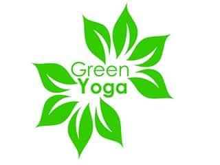 Logo-Green-Yoga.jpg