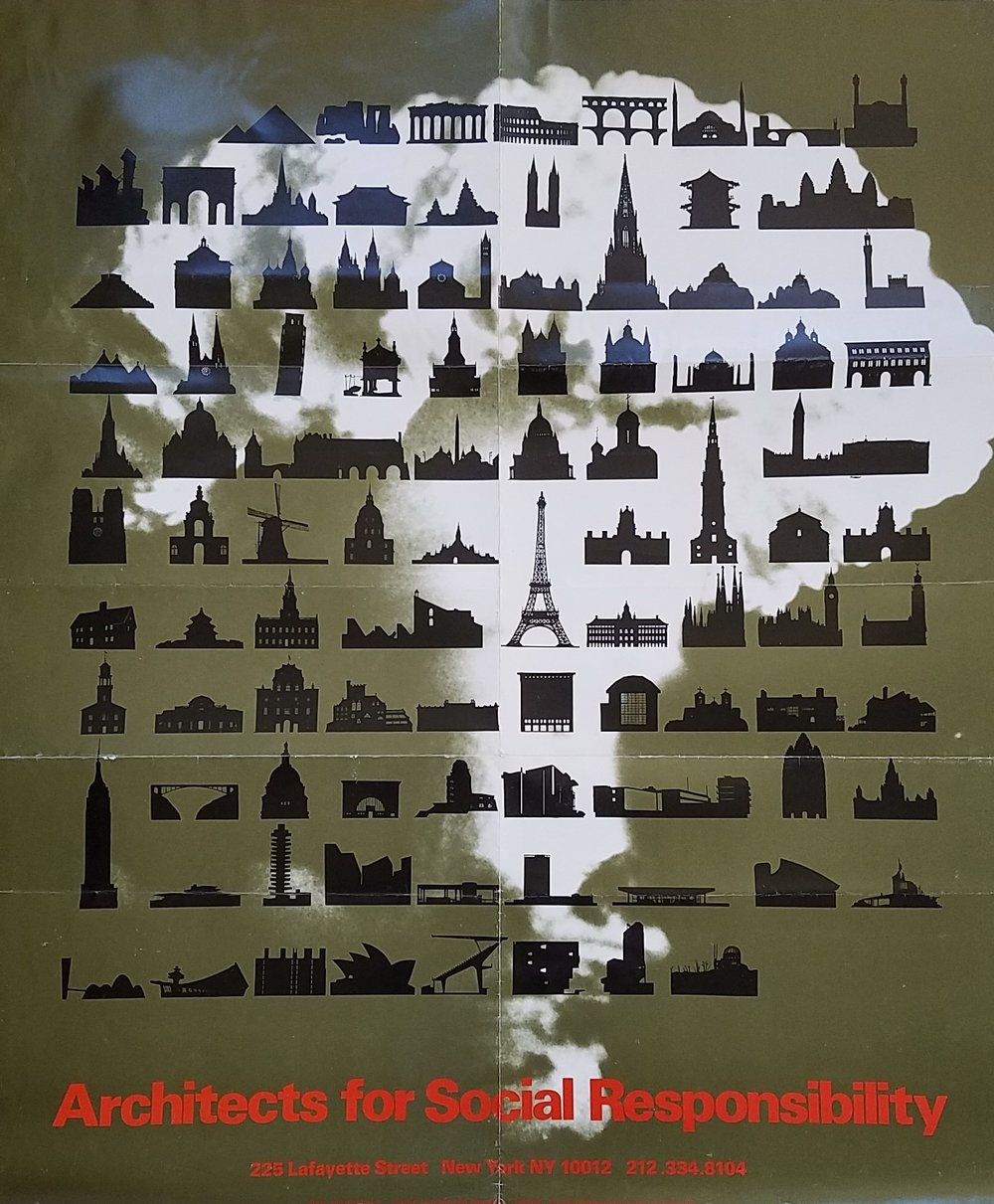 ArchitectsForSocialResponsbility.jpg