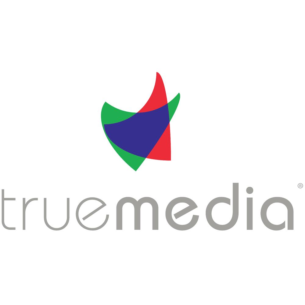 TrueMedia.jpg