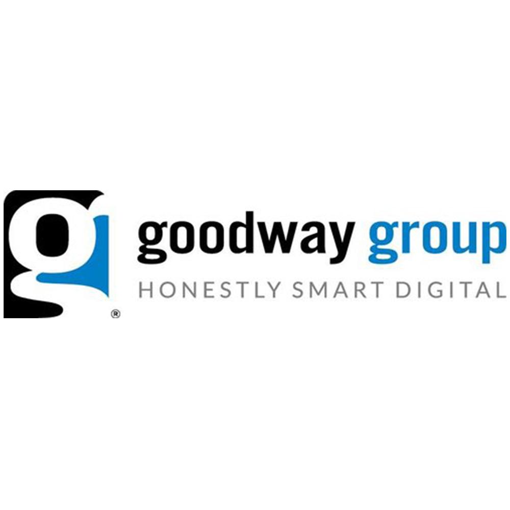 GoodwayGroup.jpg