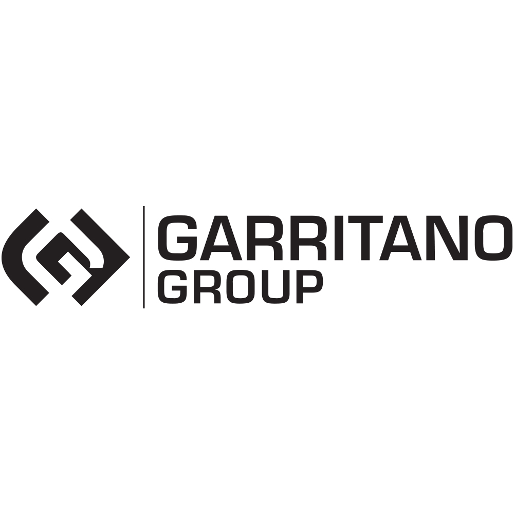 Garritano Group.jpg