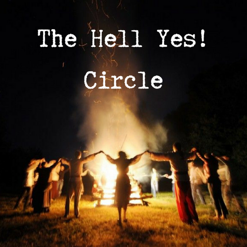 The Hell YesCircle.png