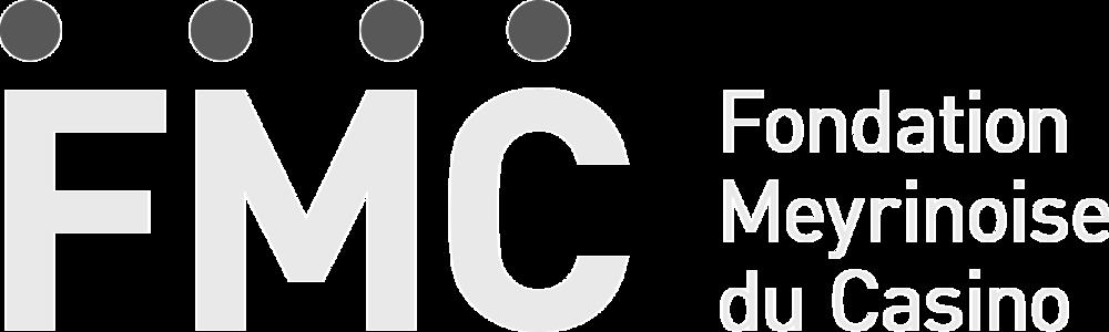 logo_fmc_pantone(1).png