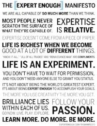 ExpertEnoughManifesto.png