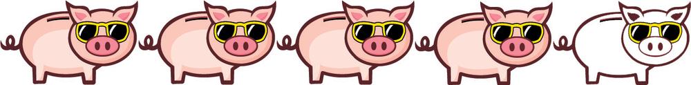4_Pig_Grade.png