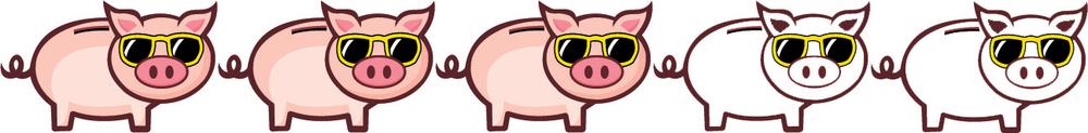 3_Pig_Grade.png