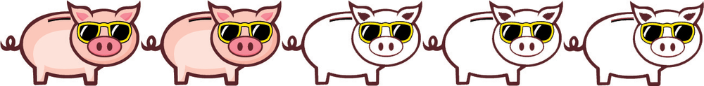2_Pig_Grade.png
