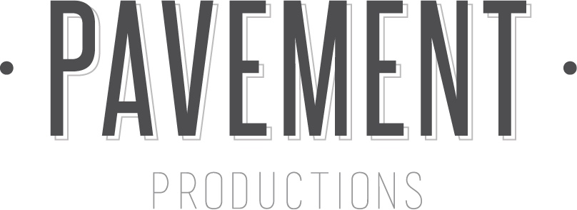Pavement Productions