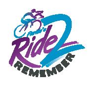 R2R logo-01.png