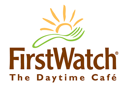 First Watch.png