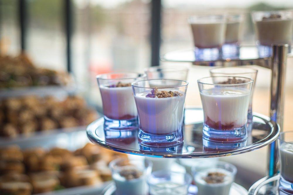 blur-breads-breakfast-316909.jpg