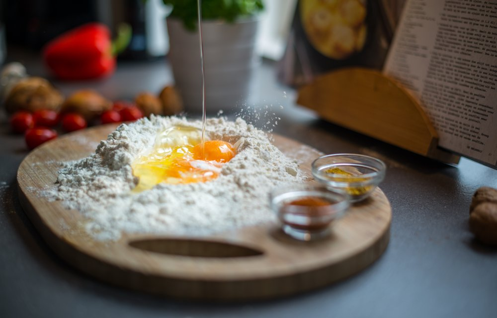 blur-close-up-cooking-407073.jpg
