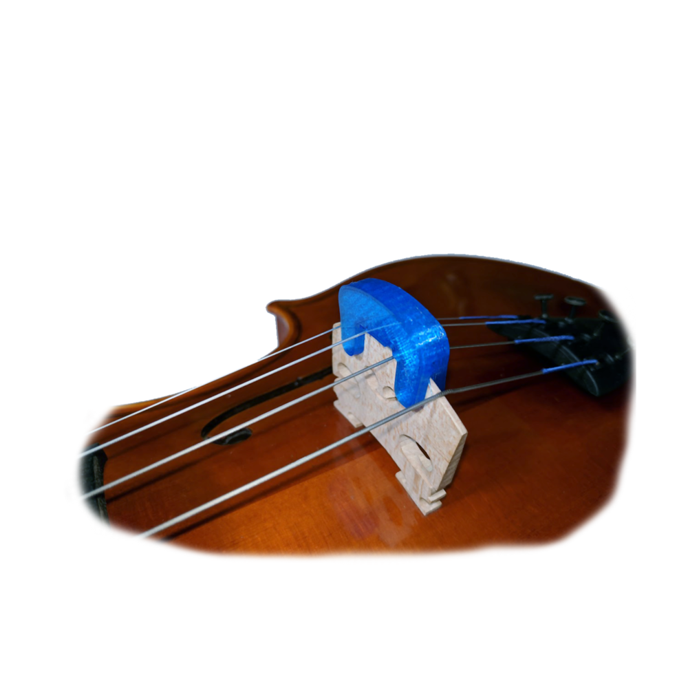 3PO Pianissimo Position_1500.png
