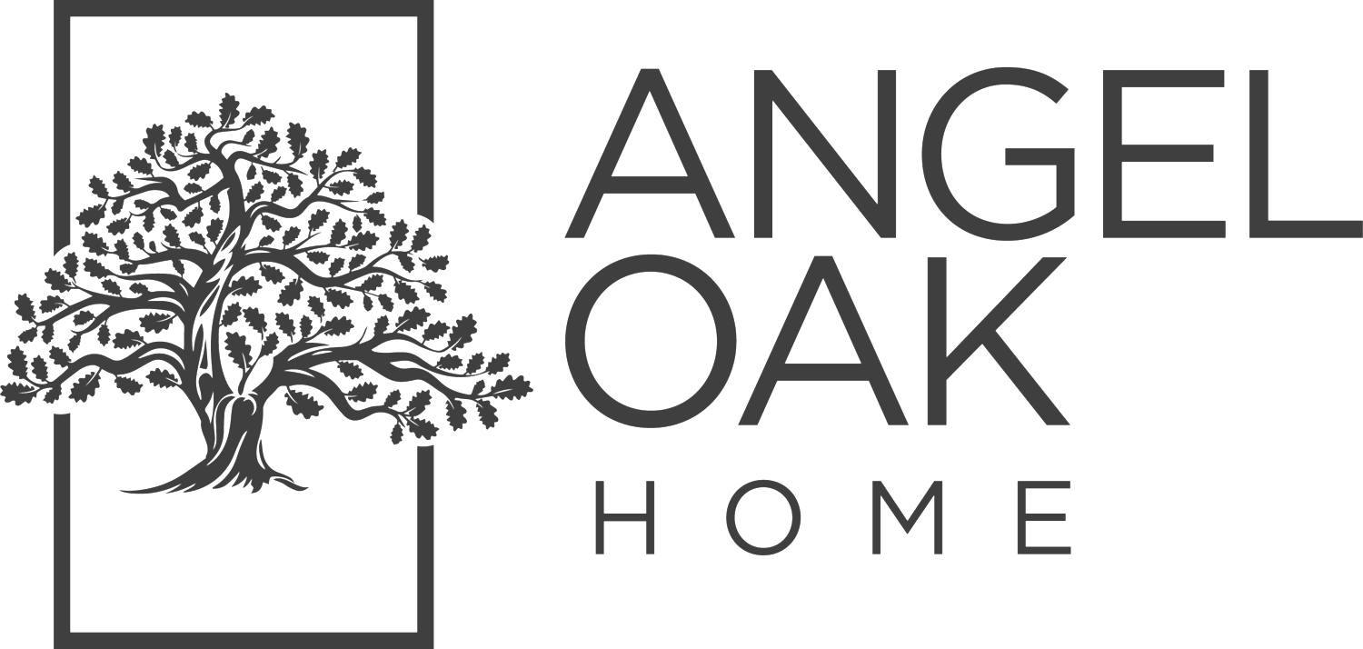 Angel Oak Home