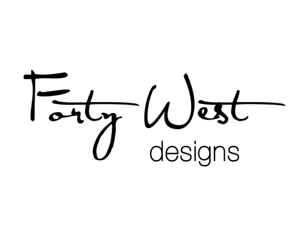 Forty-West-Designs-600x450.jpg