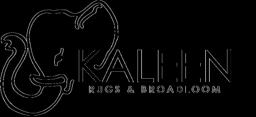 kaleen-logo.png