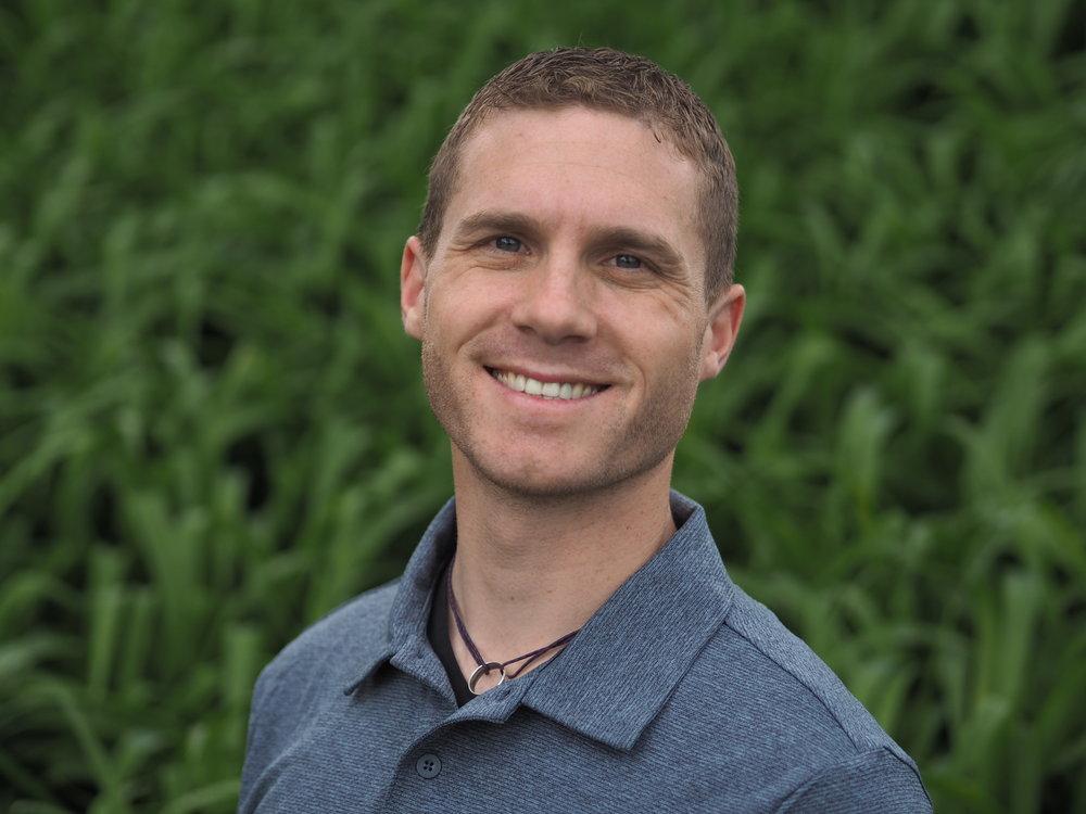 Dr. Stephen Sherman