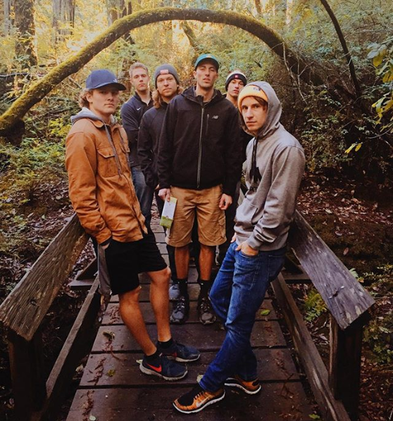 Boys in the Woods.png