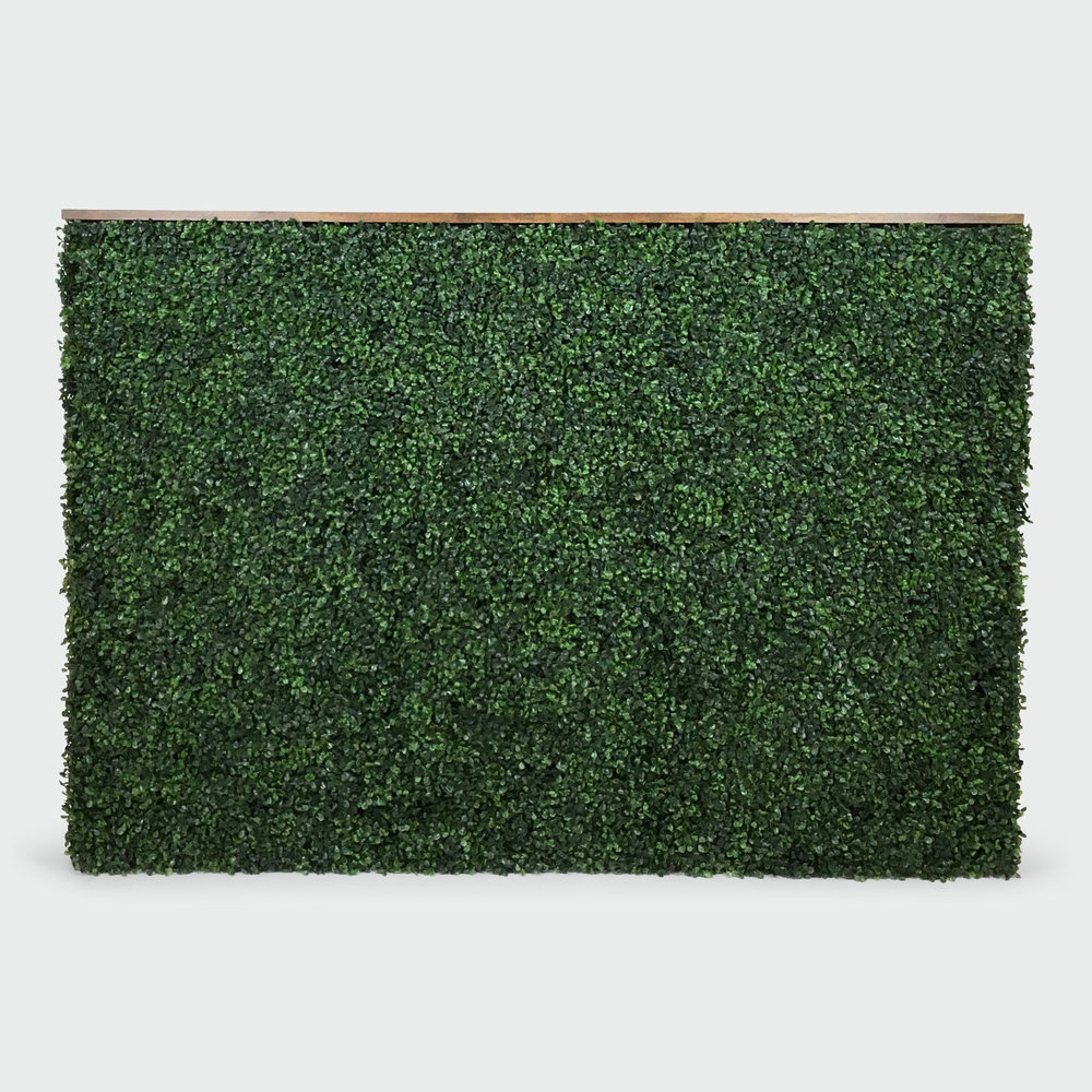 portable-bar-boxwood-greenery-denver.jpg