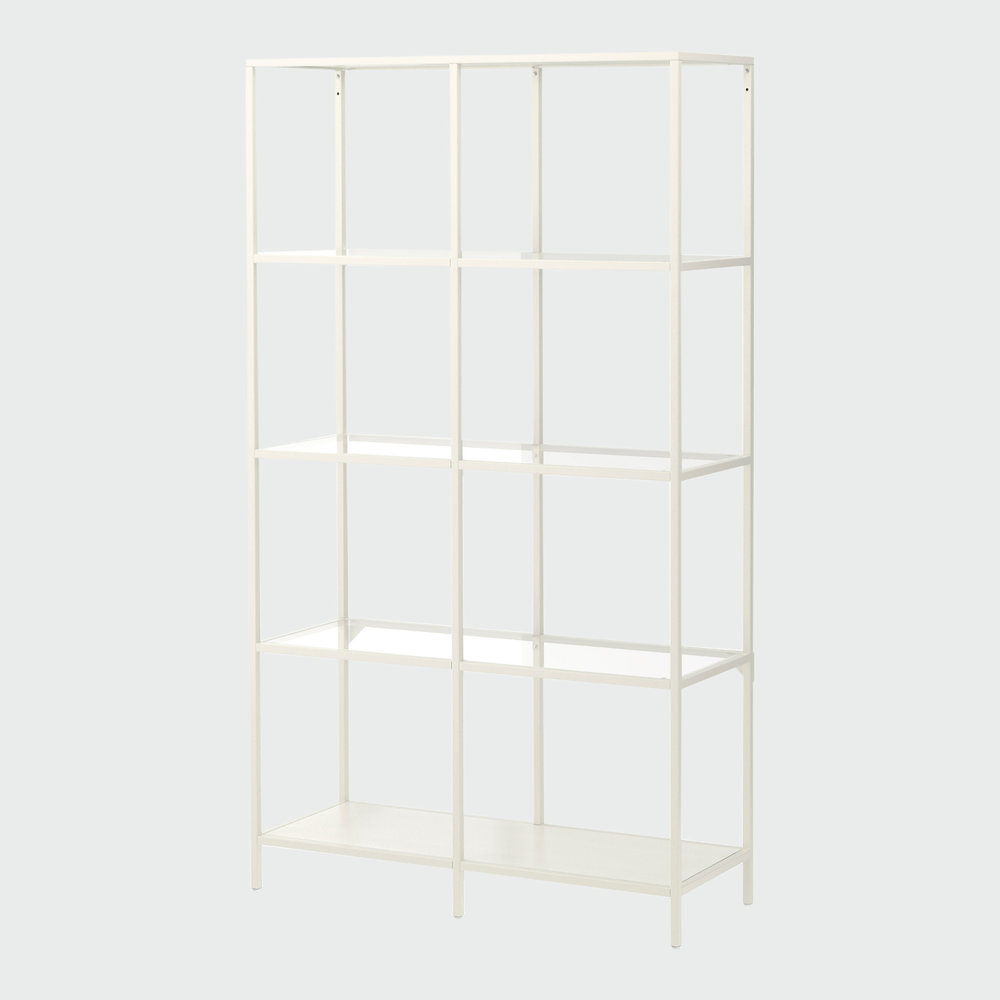 white-shelf-1.JPG