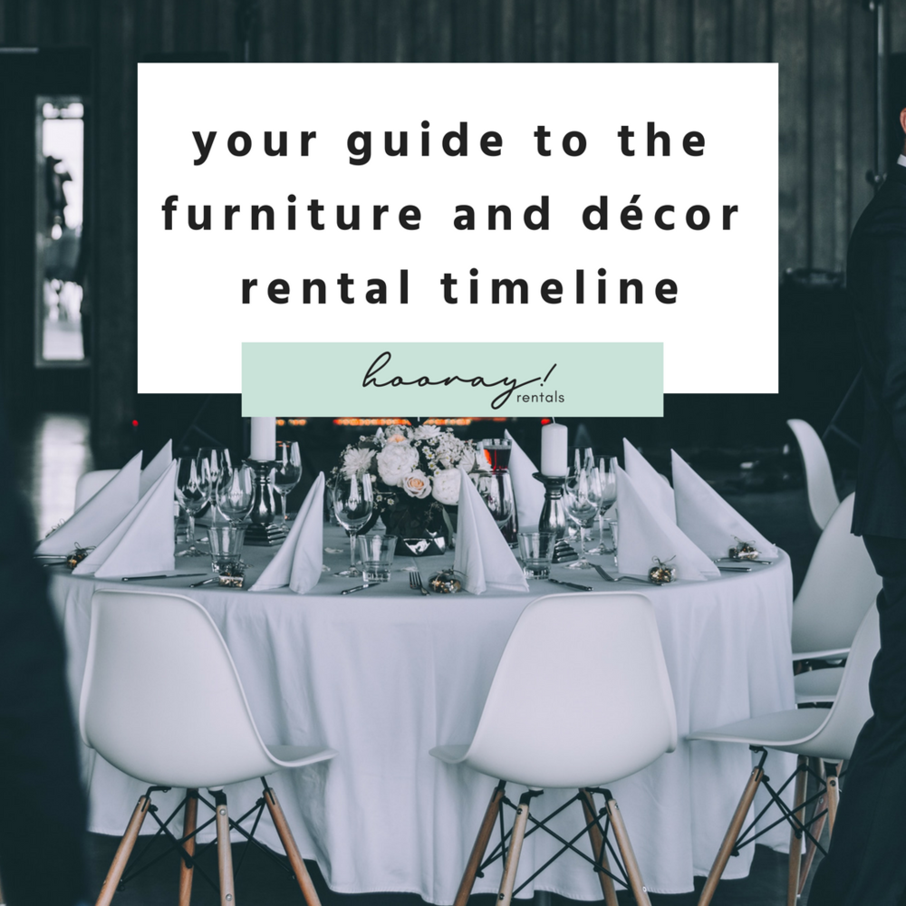 furniture rental timeline blog post title image.png