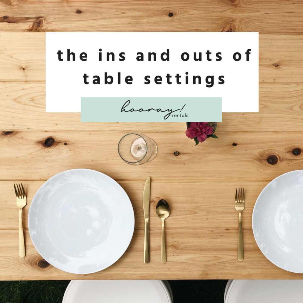 table-settings.png