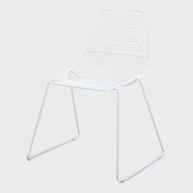 white-wire-dining-chair-rental-denver.jpg