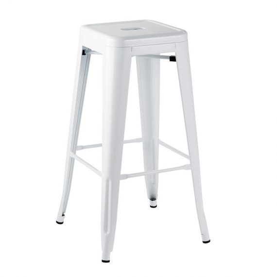 white-tolix-bar-stool.jpg