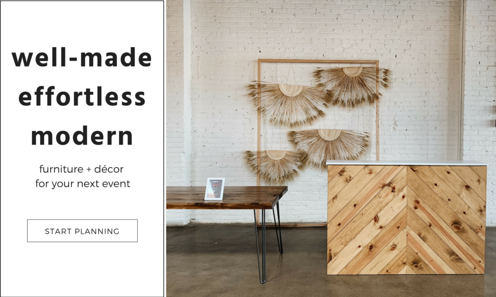 furniture + décor for your next event (1).png
