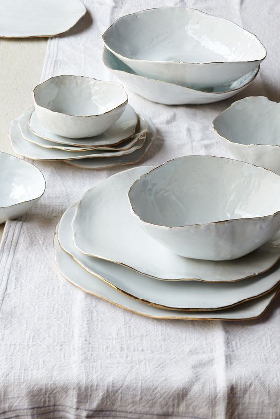 white ceramic plates.jpg