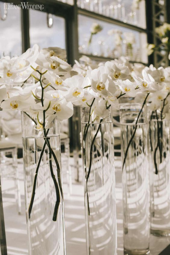 elegantwedding.ca .jpg