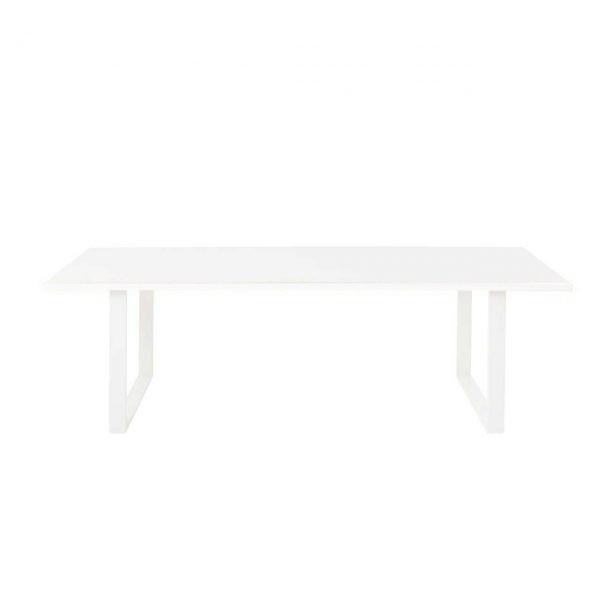 white-wood-table-metal-legs.jpg