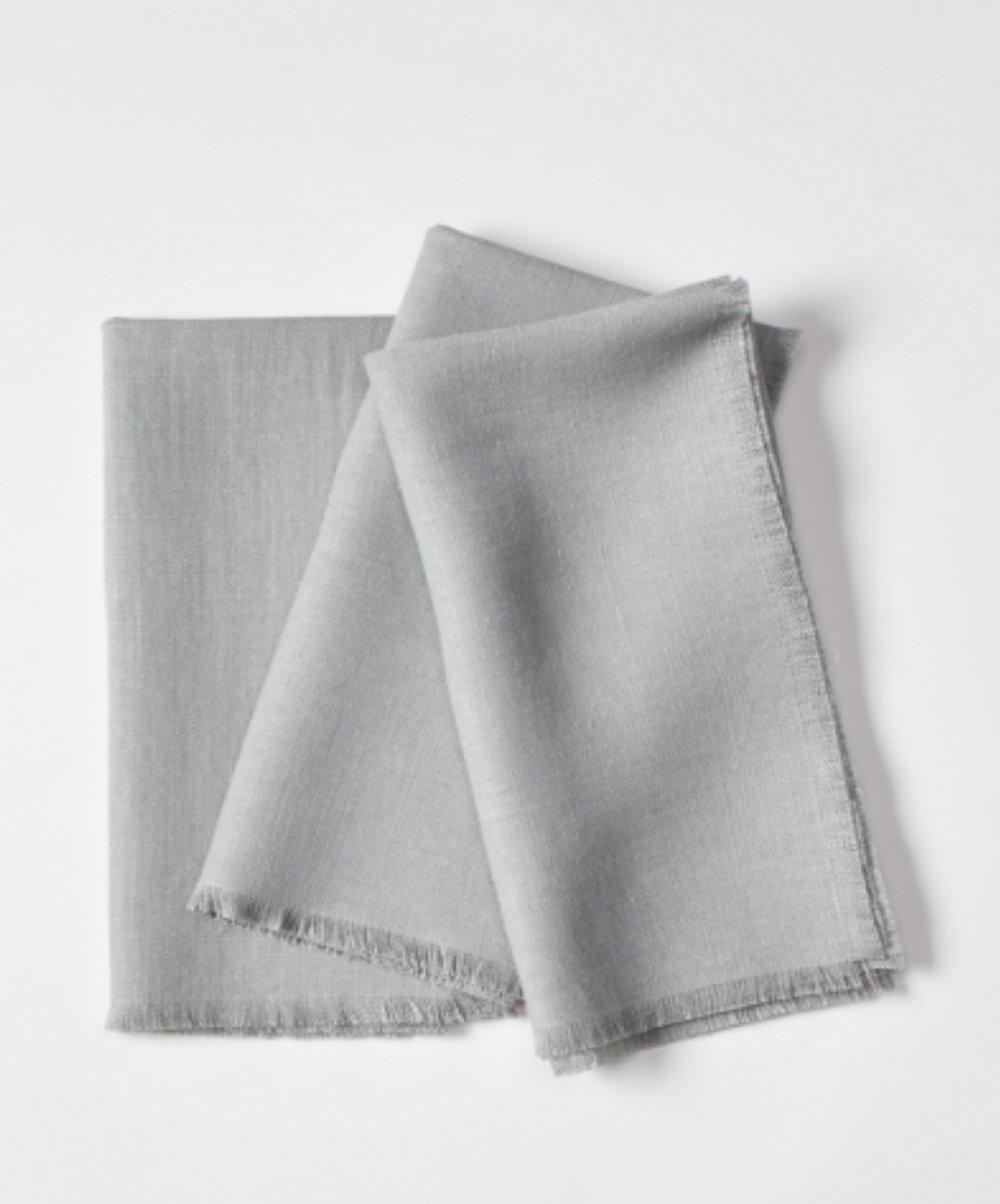 light-grey-fringe-linen-napkin.jpg