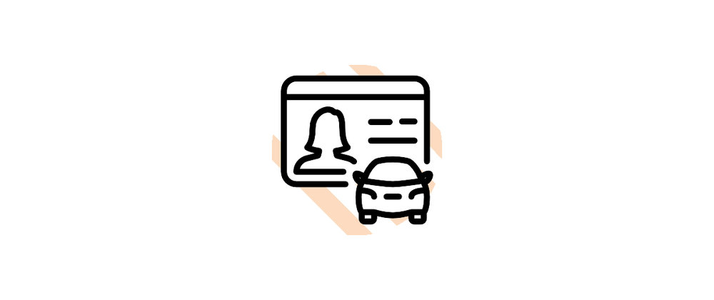Motor Vehicle Record Check