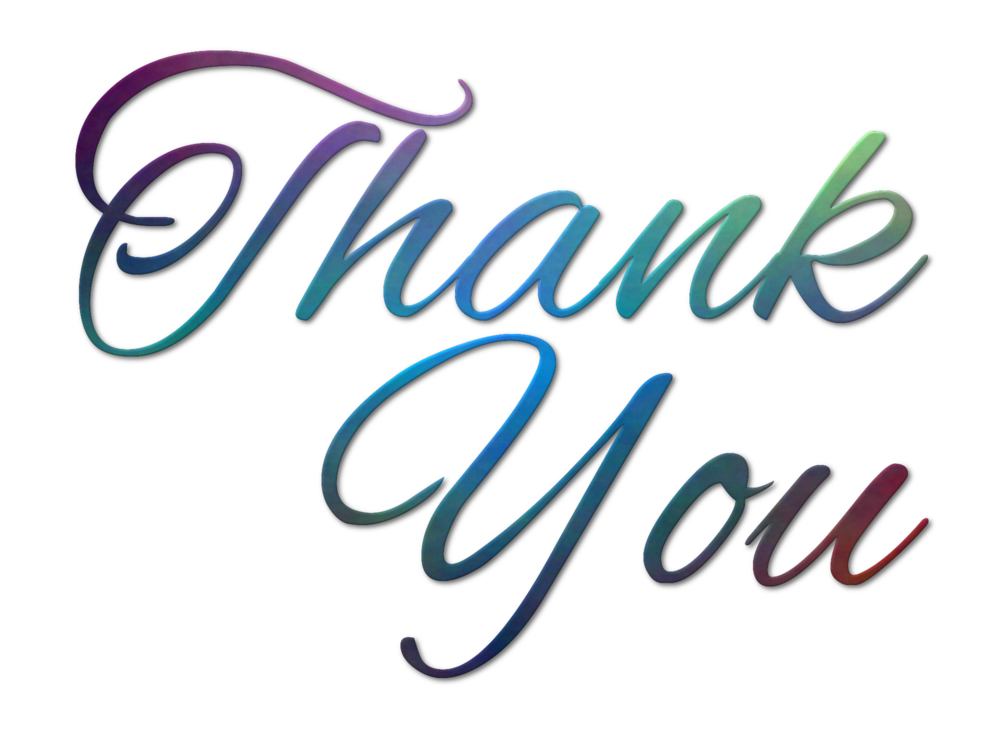 thank-you-394180_1920.png